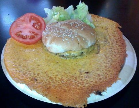 Burger_photo