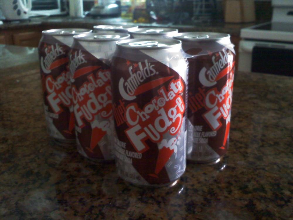 Canfields_diet_coco_fudge
