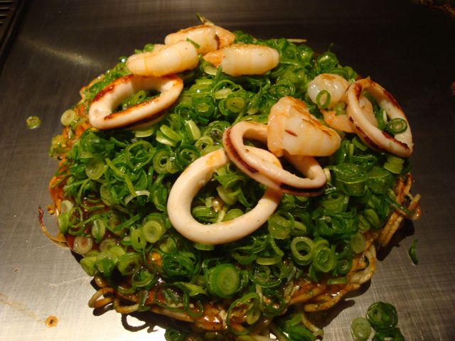 Hiroshima_okonomiyaki