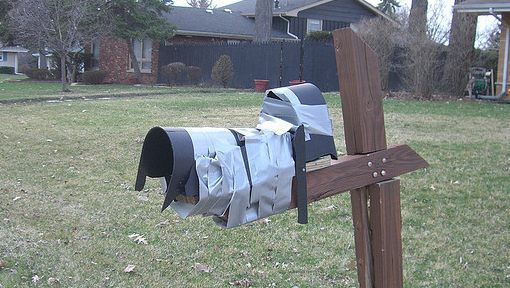 Mailbox_ouchie