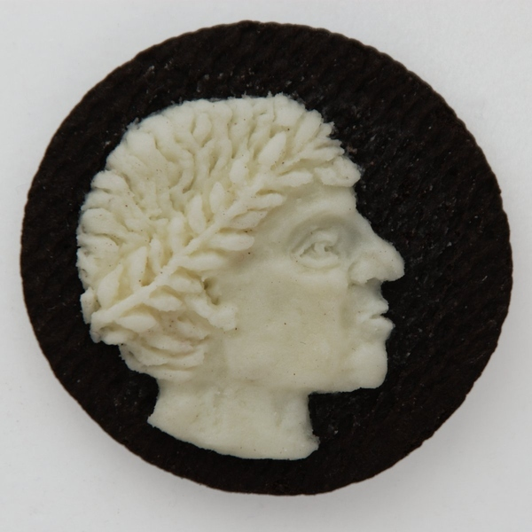 Oreo_carving