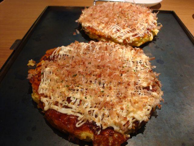 Osaka_okonomiyaki