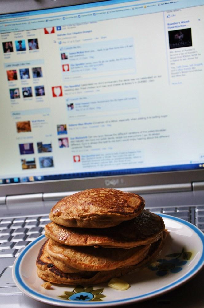 Pancakes_008