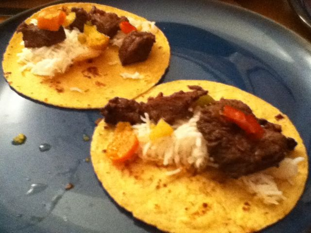 Persian_tacos