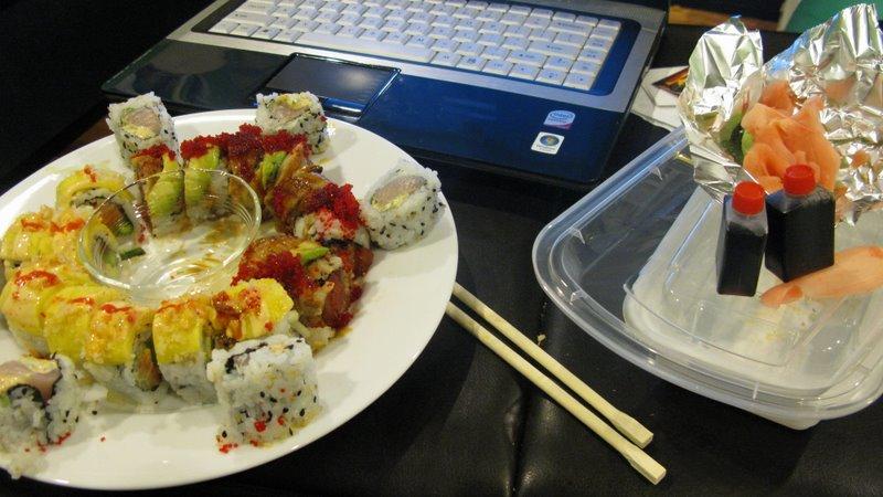 Sushi_desktop