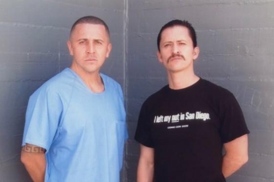 Prison Ramen Saved My Life